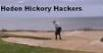 Heden Hickory Hackers